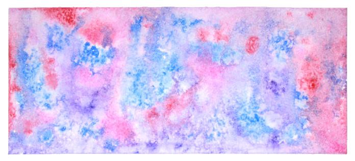 Nebulae-01-1024x683-2
